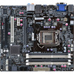 Elitegroup - B85H3-M (V1.0) Desktop Motherboard