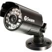 Swann - PRO-510 Multi-Purpose Day/Night Security Camera Night Vision 65ft / 20m
