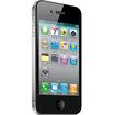 Apple® - Refurbished - iPhone® 4S 16GB Smartphone (Unlocked) MC918LL-A - Black