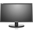 Lenovo - ThinkVision LT2223p 21.5-inch FHD LED Backlit LCD (1920 X 1080) Monitor - Business Black