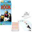 Winning Moves - Deluxe Rook