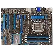 Asus - Refurbished - Desktop Motherboard - Intel H77 Express Chipset - Socket H2 LGA-1155