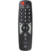 One For All - Universal Remote Control