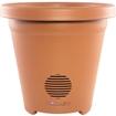 Ion Audio - Speaker System - 10 W RMS - Wireless Speaker(s) - Multi