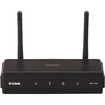 D-Link - IEEE 802.11n 54 Mbps Wireless Access Point