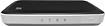 WD - My Net N600 HD Dual-Band Router (Wdbeav0000Nwt-Hesn)