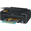 Epson - Stylus Inkjet Multifunction Printer - Color - Photo Print - Desktop
