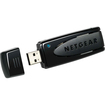 NETGEAR - Wireless-N 150 USB Adapter