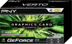 PNY - GeForce 210 Graphic Card - 1 GB DDR3 Sdram - PCI Express 2.0