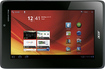 Acer - Iconia Tab A110 - 8GB - Gray