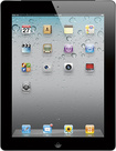 "Apple - iPad 2 64 GB Tablet - 9.7"" - 3G A5 1 GHz - Black"