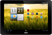 Acer - Iconia Tablet with 16GB Memory