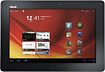 Asus - 4G LTE Tablet with 32GB Memory (AT&T) - Blue