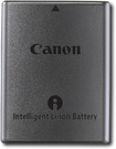 Canon - BP-808 Lithium Ion 890Mah Battery Pack For Canon Fs10, Fs11, Fs100