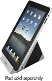 iHome - Stereo Speaker System for Apple® iPad®, iPhone® and iPod®