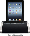 iHome - Portable Speaker for Apple® iPod®, iPad® and iPhone®