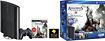 Sony - PlayStation 3 (500GB) Assassin's Creed III Bundle