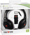 Tritton - Trigger Stereo Headset for Xbox 360