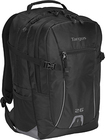 Targus - Sport 26L Laptop Backpack - Black