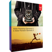 Adobe Photoshop Elements 11 and Adobe Premiere Elements 11