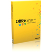 Office: mac 2011 Home & Student Family Pack Promo Code