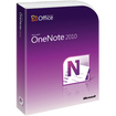 OneNote 2010 - Complete Product - 1 PC