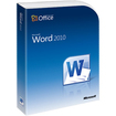 Word 2010 - Complete Product - 1 PC