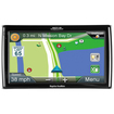 "Magellan - RoadMate Rv9145-Lm 7"" Touchscreen Gps W/Lifetime Maps"