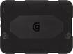 "Griffin Technology - Survivor Case for Kindle Fire HD 7"" - Black"