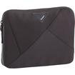 "Targus - A7 Slipcase Designed 10.2"" Netbook Carrying Case - Black"