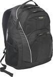 Targus - Tsb194Us 16In Motor Backpack - Black, Gray