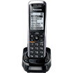 Panasonic - Cordless Expansion Handset for Panasonic KX-TGP551T04 Expandable Phone Systems