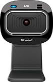 Microsoft - LifeCam Webcam - 30 fps - USB 2.0