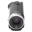 JVC - Everio Digital Camcorder - 3