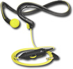 Sennheiser - PMX 680 Headphone