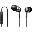 Sony - Earbud Headphones for Apple® iPod® & iPhone®