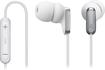 Sony - EX Earbud Headphones