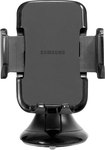 Samsung - Universal Vehicle Navigation Mount for Select Cell Phones