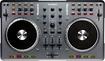 Numark - MIXTRACK USB DJ Software Controller