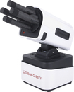 Dream Cheeky - iLaunch Thunder Missile Launcher - Black/White