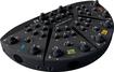 JamHub - BedRoom Mixer - Black