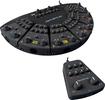 JamHub - GreenRoom Mixer - Black