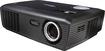 Optoma - SVGA DLP Multimedia Projector