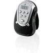 GPX - AM/FM Armband Radio - Black