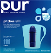 PUR - 2-Stage Pitcher/Dispenser Water Filters (3-Pack)