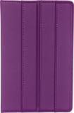 "M-Edge - Incline Case for Kindle Fire HD 7"" - Purple"