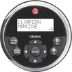 Clarion - Car Audio Player Remote Control