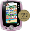 LeapFrog - LeapPad2 Explorer Tablet with 4GB Memory - Pink - Pink