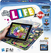 Hasbro - The Game of Life: zAPPed Edition for Apple® iPad®