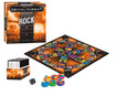 USAOPOLY - Trivial Pursuit: Classic Rock Edition Game